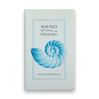 Sound Rhythm and Healing