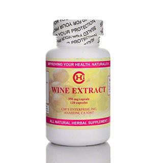 Wine Extract